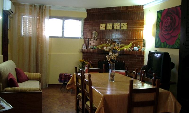 Camere e Appartamenti a San Vito lo Capo per la tua vacanza sotto il ...